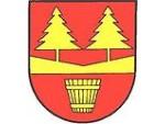 Gemeinde Halltal