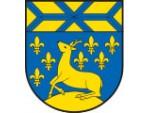 Gemeinde Frauenberg