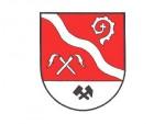 Gemeinde Pitschgau
