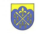 Gemeinde Gressenberg