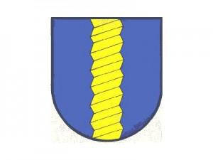 Gemeinde Greisdorf