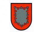 Gemeinde Freiland bei Deutschlandsberg
