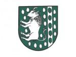 Gemeinde Aug-Radisch