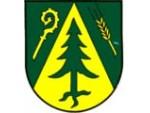 Gemeinde Eisbach