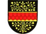 Gemeinde Edelsgrub