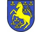 Gemeinde Brodingberg