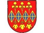 Gemeinde Attendorf
