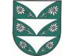 Gemeinde Gössenberg