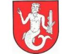 Gemeinde Grundlsee