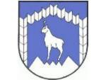 Gemeinde Gams bei Hieflau