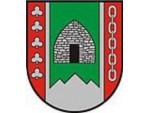Gemeinde Donnersbachwald