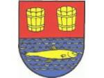 Stadtgemeinde Bad Aussee