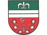 Gemeinde Ardning