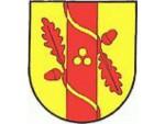 Gemeinde Aich