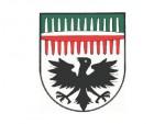 Gemeinde Krakauschatten