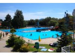 Freibad - 3 Tannen Bad in Vorau