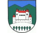 Gemeinde Mitterdorf im Mürztal