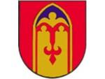 Gemeinde Allerheiligen im Mürztal