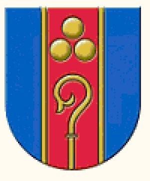 Marktgemeinde Stallhofen