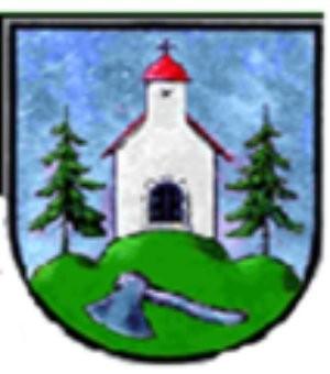 Gemeinde Sankt Martin am Wöllmißberg