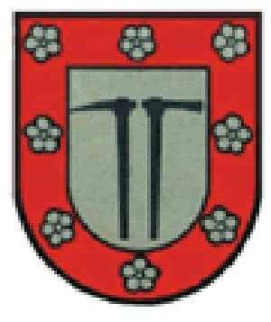 Gemeinde Rosental an der Kainach