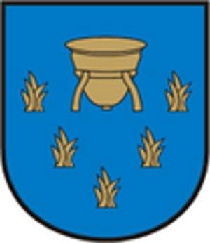Gemeinde Modriach