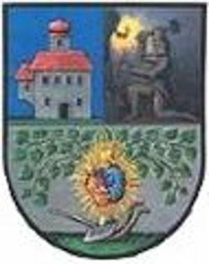 Marktgemeinde Maria Lankowitz
