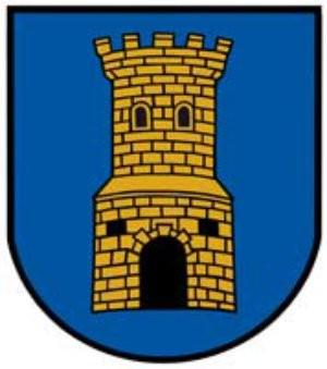 Stadtgemeinde Köflach