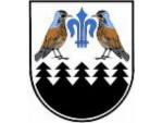 Gemeinde Kohlschwarz