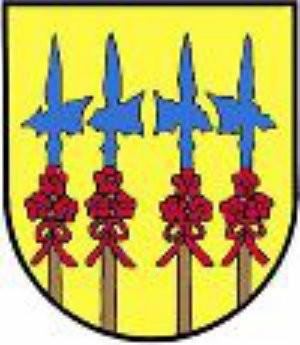 Gemeinde Gößnitz