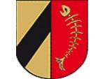 Gemeinde Graden