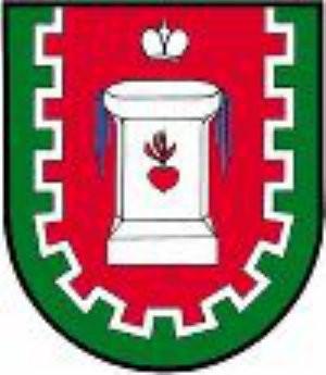 Gemeinde Gallmannsegg