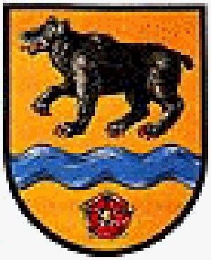 Stadtgemeinde Bärnbach