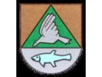 Gemeinde Fladnitz an der Teichalm