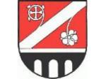 Gemeinde Feistritz bei Anger