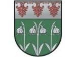 Gemeinde Etzersdorf-Rollsdorf