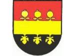 Gemeinde Albersdorf-Prebuch