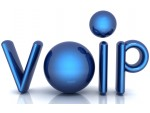 VoIPCom Ultimate Business Communication Solutions