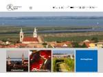 Tourismusverband Rust