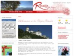 Tourismusverband Region Rosalia