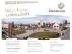 Tourismusverband St.Margarethen im Burgenland