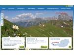 Au im Bregenzerwald - Tourismusbüro