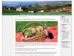 Eichenberg - Tourismusinformation - Urlaubsregion Bodensee