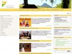 Franstanz - Tourismusinformation - Urlaubsregion Bodensee