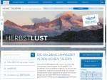 Hohe Tauern – die Nationalpark-Region in Kärnten