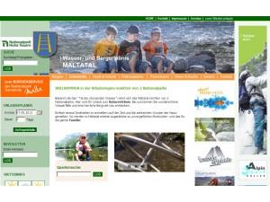 Tourismusverband : Karrierechancen, Kontaktdaten, Fotos