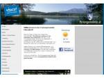 Feriengemeinde Eberndorf - Tourismusverein