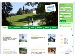 Tourismusinformation Sattendorf am Ossiacher See