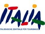 Italienische Zentrale für Tourismus ENIT