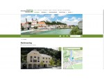 Tourismusverband Nationalpark Region Ennstal